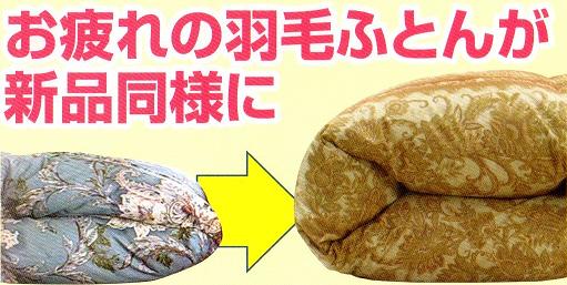 refresh_hikaku
